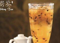 如何合理的运营向茶加盟店呢?