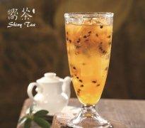 台湾向茶加盟电话是多少?加盟费